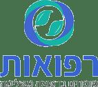 לוגו רפואות