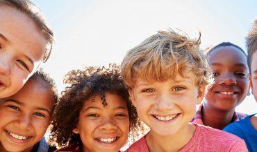 ילדים אחרי טיפול ברפואה משלימה ברפואות